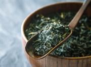 Bilgi Kirliliği ve Temizliği ile Yeşil Çay…