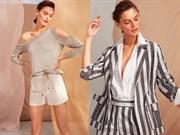 NetWork İlkbahar/Yaz 2019 Kadın Koleksiyonu