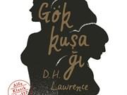 D.H. Lawrence, Alfa Yayınlarında!