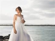 Düğün Estetiğinde En Çok Tercih Edilen 5 Uygulama