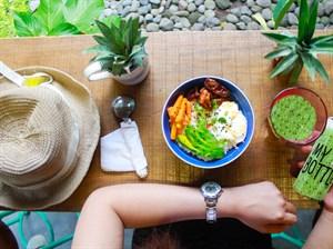 Günlük Yaşamanıza Dahil Etmeniz Gereken 6  Alışkanlık