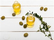 Zeytinyağı Yüze Sürülür mü? Zeytinyağın Yüze Faydaları