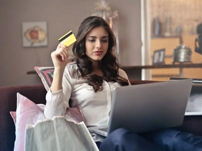 Alışveriş Bağımlılarının Ortak Özellikleri