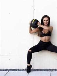 İftardan Sonra 15 Dakikada Yapabileceğiniz Egzersizler