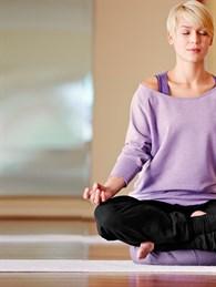 Güne Meditasyon Yaparak Başlamanın Faydaları