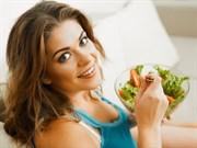 Doğurganlığı Etkileyen 8 Sağlıklı Besin
