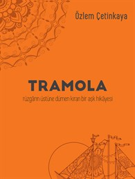 'Tramola' Raflarda!