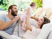 Bebek Sonrası Çiftler Arasında İletişim Nasıl Olmalı?
