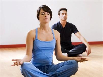 Mindfulness (Bilinçli Farkındalık) Nedir?