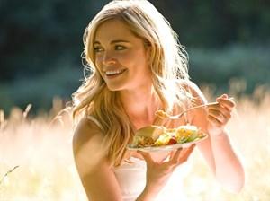 Yaz Aylarında Sağlıklı Beslenmenin 10 Püf Noktası