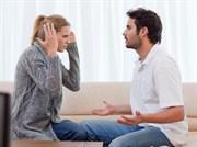 İlgisiz Erkeklere Karşı Nasıl Davranmalısınız?