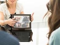 Kadınlar İçin En Uygun Saç Ekimi Tekniği: DHI