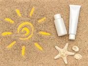 Güneşten Korunmak İçin Önemli Öneriler