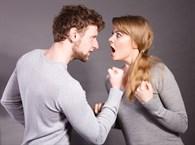Evlilikte Güç Savaşı Nedir?