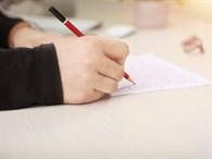 Sınav Başarısızlığında Ailelerin Tutumu Nasıl Olmalı?