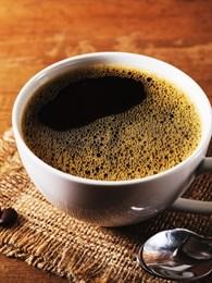 Filtre Kahve Zayıflamaya Nasıl Yardımcı Olur?
