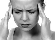 Beyin Yorgunluğu Nedir, Belirtileri Nelerdir?