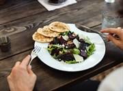 'Slow Food' Akımı Nedir?