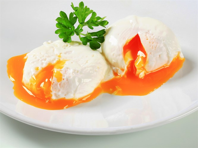 Doğru Kıvam İçin Yumurta Kaç Dakika Haşlanmalı?