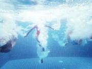 Havuzlar Sayısız Enfeksiyona Sebep Olabiliyor