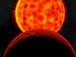 Yengeç Burcunda Gerçekleşen Güneş Tutulmasının Burçlara Etkileri!