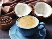 Kilo Vermeye Yardımcı Hindistan Cevizli Kahve Tarifi