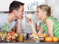 İlişkide İlgisini Kaybeden Erkek Arkadaşına Nasıl Davranmalısın?