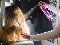 Saç Konusunda En Sık Yapılan Hatalar