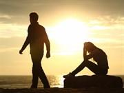İlişkilerde Güven Sorunu Nasıl Çözülür?