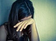 Tekmele Beni Sendromu Nedir?