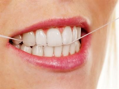 Doğru Diş Temizliği Nasıl Olmalı?