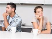 Partnerinizin Aşırı Kıskanç Olmasının 13 Sebebi