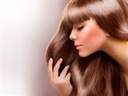 Saç Sağlığında Trikolojik Bakımların Avantajları Nelerdir?