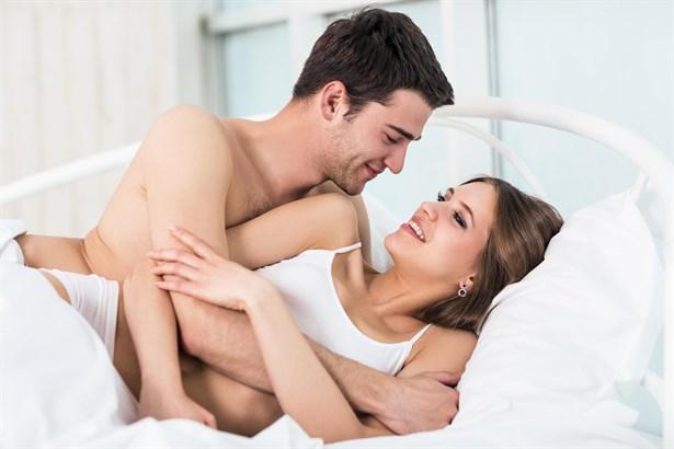 Aşk ve İlişkiler - cover