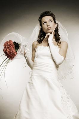 Ne zaman evleneceksiniz?